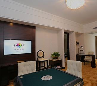 河南南浦酒店管理有限公司